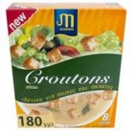 Mamut Crοutons  180 gr