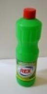 Rex Χλωρίνη Πράσινη 750 ml