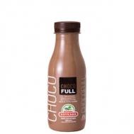 Κουκάκη Γάλα Σοκολατούχο 500 ml