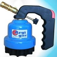 Argi Gas Φλόγηστρο Υγραερίου