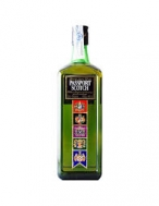 Passport Scotch Ουίσκι  700 ml