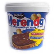 Merenda Παυλίδης 1 kg