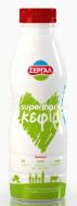 Σεργάλ Κεφίρ 500 ml