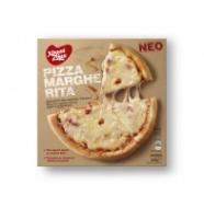 Χρυσή Ζύμη Πίτσα Μαργαρίτα 2X 470 gr