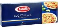 Barilla No9 500 gr