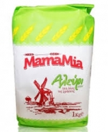MamaMia Αλεύρι για Όλες τις Χρήσεις 1 kg