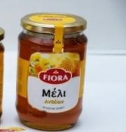 Fiora Μέλι Ανθέων 1000 gr