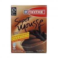 Γιώτης Super Mousse 234 gr