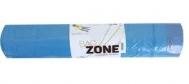 Bag Zone Σακούλες Απορριμμάτων  με Κορδόνι 52x75 10 Τεμάχια