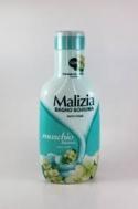Malizia Αφρόλουτρο  Muchio Bianco 1000 ml