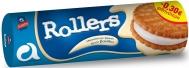 Αλλατίνη Rollers Βανίλια 250 gr