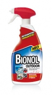 Bionol Outdoor Spray Πολυκαθαριστικό  700 ml