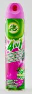Air Wick Σπρέυ Μανώλια 240 ml