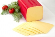 Cheesy Lovers Edam σε Φέτες 200 gr