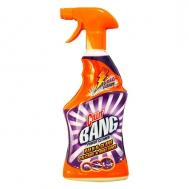Cillit Bang Σπρέυ Αλάτων 750 ml