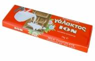 Ιον Σοκολάτα Γάλακτος 70 gr