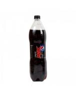 Pepsi Max Χωρίς Ζάχαρη 1.5 L + Δώρο 250 gr