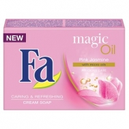 Fa Magic Oil  Σαπούνι 90 gr