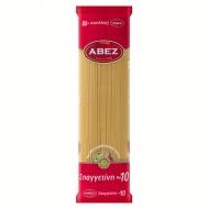 Αβέζ  Μακαρόνια Νο10  500 gr