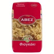 Αβέζ  Φιογκάκι  500 gr