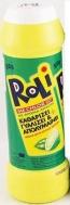 Roli Σκόνη Καθαρισμού Λεμόνι 500 gr