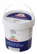 Κουκάκη Γιαούρτι Στραγγιστό 2% 1 kg