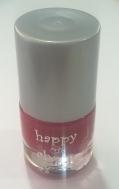 Happy N Cheap Βερνίκι No718 7.5 ml