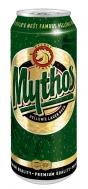 Mythos Μπύρα 500 ml