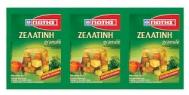 Γιώτης Ζελατίνη σε Σκόνη 3x10 gr