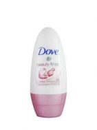 Dove Roll on Beuaty Finish 50 ml