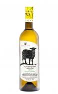 Λαζαρίδη Το Μαύρο Πρόβατο  Οίνος Λευκός Ξηρός 750 ml