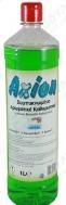 Axion Πολυκαθαριστικό Αρωμα Φρέσκιας Καθαριότητας 1 lt