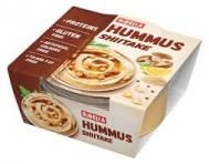 Ribella Humus Shitake 200 gr