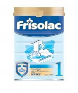 Νουνού Frisolac No 1 Γάλα Σε Σκόνη 400 gr