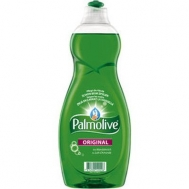 Palmolive  Original Υγρό Πιάτων 750 ml