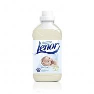 Lenor Μαλακτικό Ρούχων Tocco Di Purezza 1050  ml