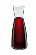 Υψιλον Καράφα  250 ml