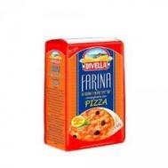 Divella Αλεύρι για Pizza 1 kg