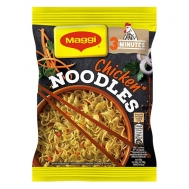 Maggi Noodles Κοτόπουλο 60 gr