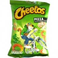 Cheetos Σνακ Καλαμποκιού Emoji 66 gr