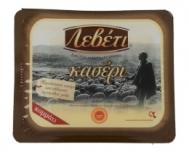 Λεβέτι Κασέρι  ΠΟΠ σε φέτες 175 gr