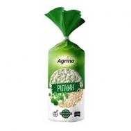 Agrino Ρυζογκοφρέτα  Σοκολατα 60 gr