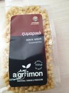Agrimon Κους Κους 350 gr