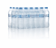 Βικος Φυσικό Μεταλικό Νερό 24x0.5 lt