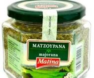 Μαντζουράνα 10 gr