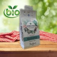 Βιοαγρός Βιολογικό Τσάι Φασκόμηλο 20  gr