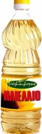 Royal Sun Oil Ηλιέλαιο 5 Lt