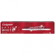 Colgate  Optic White Extra Power Οδοντόκρεμα 75 ml