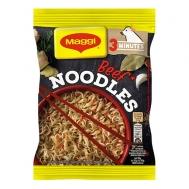 Maggi Noodles Μοσχάρι 60 gr