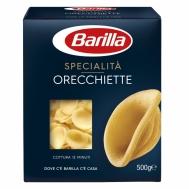 Barilla Specialita Orecchiette 500 gr